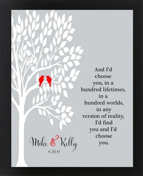 Best 25  Anniversary message for husband ideas on