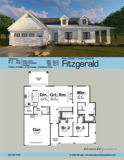 one room deep house plans one room deep house plans house plan 1883 a hartwell
