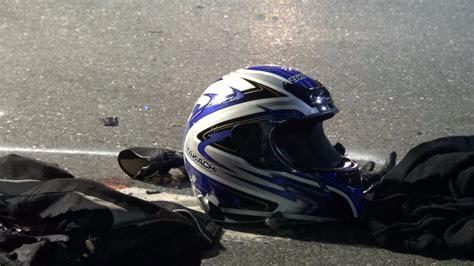 Unfall Motorrad B236 by Horror Unfall In L 252 Nen Zwei Tote Motorradfahrer 20