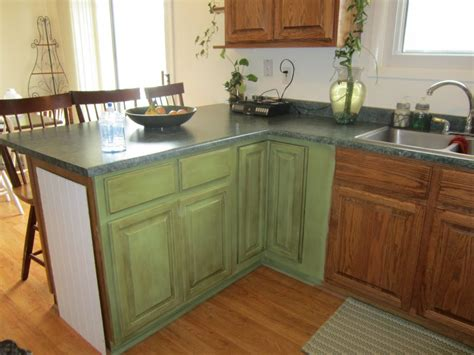 kitchen cabinet used used kitchen cabinets for sale secondhand kitchen set