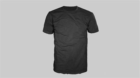 free t shirt mockup template on behance