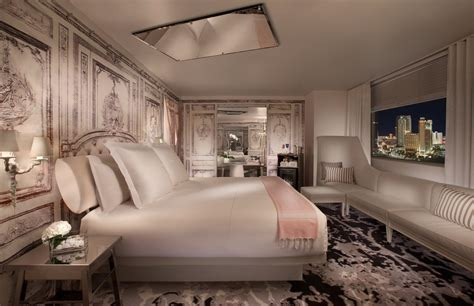 sls rooms deal sls las vegas hotel to open in august offers rates from 109 latimes