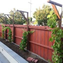 Landscaper Tracy Ca Le Landscaping Landscaping Tracy Ca Yelp
