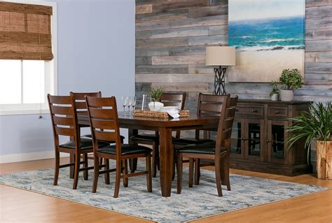 living spaces kitchen tables kitchen table and chairs bradford bradford dining