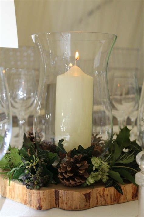 best 25 hurricane centerpiece ideas on foams fillers and