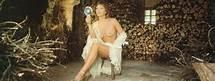 Anjelica Huston Nude Leaked