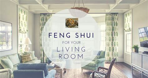 Feng Shui Wealth Living Room Dvdinteriordesign Feng Shui For Your Living Room 5 Tips