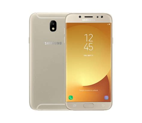 Pro Malaysia samsung galaxy j7 pro price in malaysia specs buygadget review