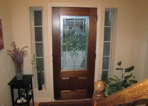 Door Windows Images Ideas Front Door Window Covering Ideas