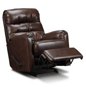 leons recliners 62 best ideas about furniture on pinterest furniture