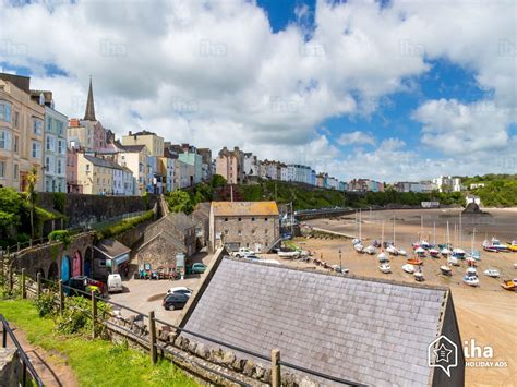 house tenby tenby house rentals for your vacations with iha direct