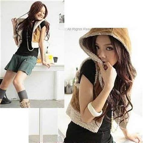 Fashion Import 13 fashion s world korean fashion style