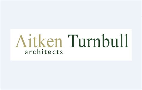 turnbull architects aitken turnbull acquire border architects december 2013