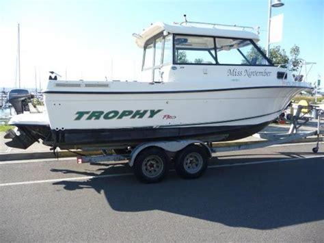 bayliner trophy boats for sale california bayliner trophy hardtop boats for sale