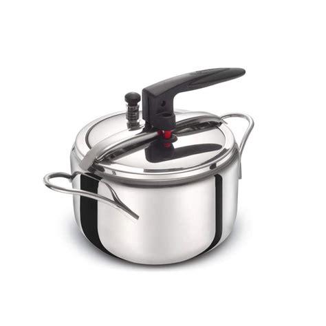 cucinare con pentola pressione la migliore pentola a pressione