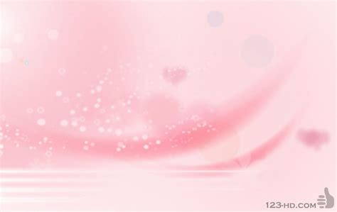 light pink wallpapers wallpaper cave light pink backgrounds wallpaper cave
