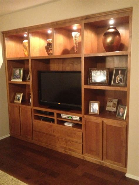 entertainment center with lights wall unit centers built in white wall unit centers wall
