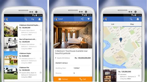 real estate app lamudi real estate app ibex ibex
