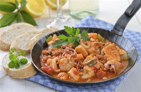 alta cucina francese ricette francesi ricette della cucina francese pr 233 sident