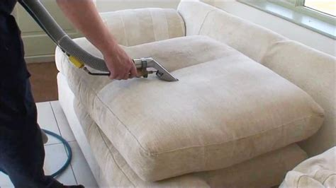 cleaning sofa stains sofa cleaning london premiumclean ltd