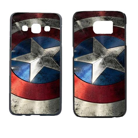 design cover galaxy s3 captain america design case cover for samsung galaxy s3 s4