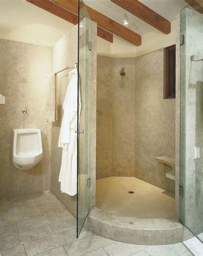 transitional bathroom designs transitional bathroom design ideas room design ideas