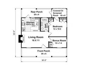 600 Sq Ft Home Plans Designer S Choice House Plans At Coolhouseplans Com