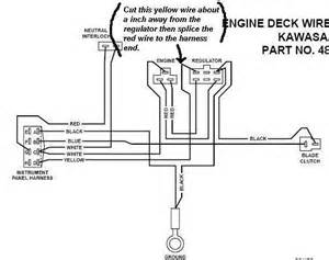 delta 6201 switch wiring schematic delta get free image about wiring diagram
