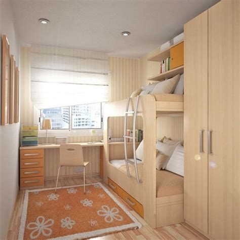Designs For Small Bedrooms Design Of Small Bedroom