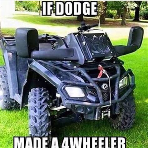 Dodge Tow Mirrors Meme - 25 funny anti dodge memes that ram owners won t like