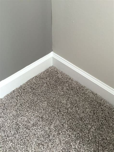 best 25 basement carpet ideas on