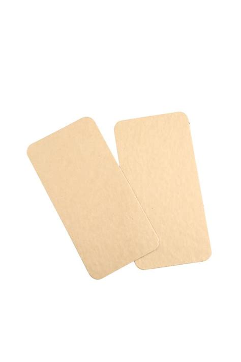 non skid pads marine cleaners polishes attwood marine
