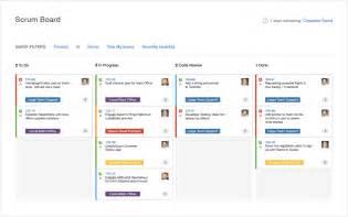 Software Feature List Template Jira Software Features Atlassian