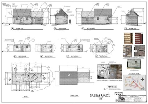 sketchup layout free download sketchup layout free templates joy studio design gallery
