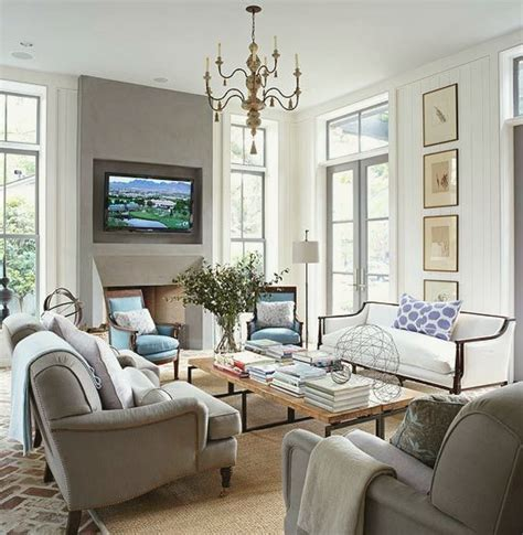 living rooms pinterest have you seen these popular living rooms on pinterest
