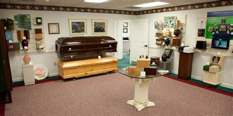 l harold poole funeral service crematory knightdale