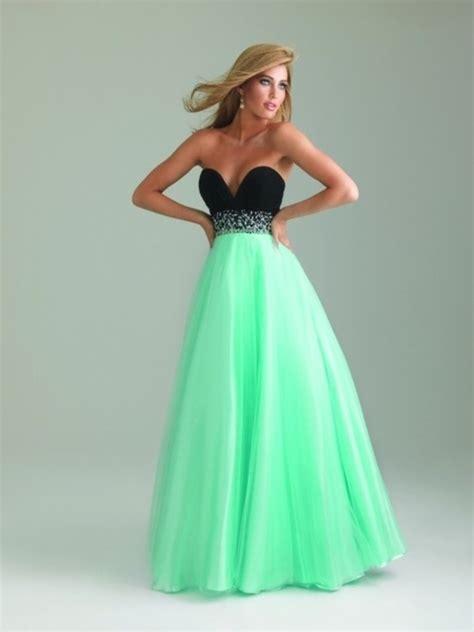Pretty Dresses dress pretty prom dress light blue comfy prom