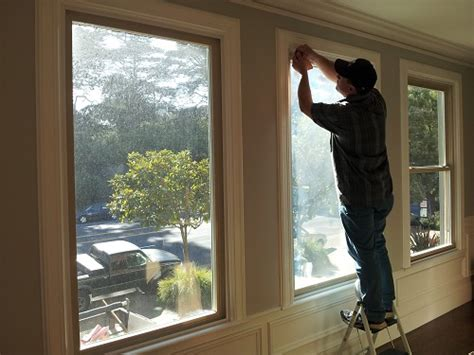 soundproof windows for sound insulation soundproof windows and window insulation technical data