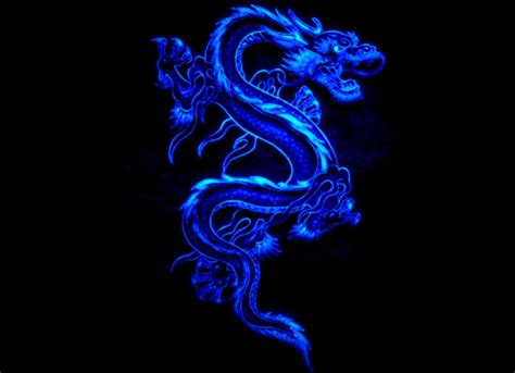 wallpaper cool black blue cool blue and black wallpapers wallpapers gallery