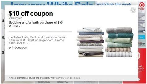 target bedding coupons target bedding coupon 2015 best auto reviews