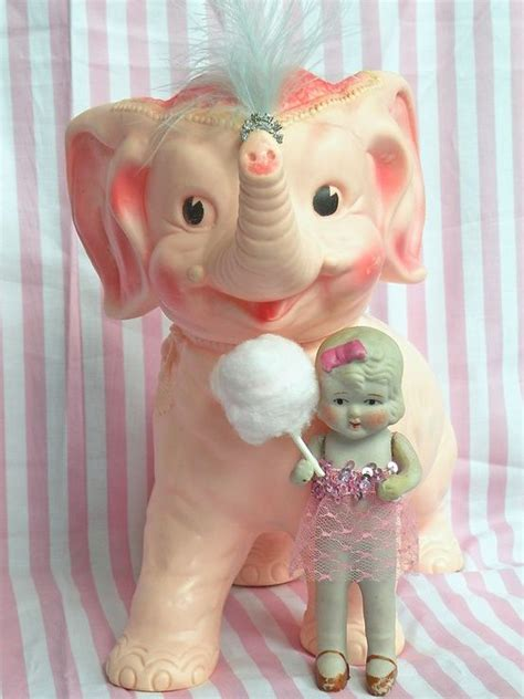 kewpie expiration date 149 best images about valley of the dolls on