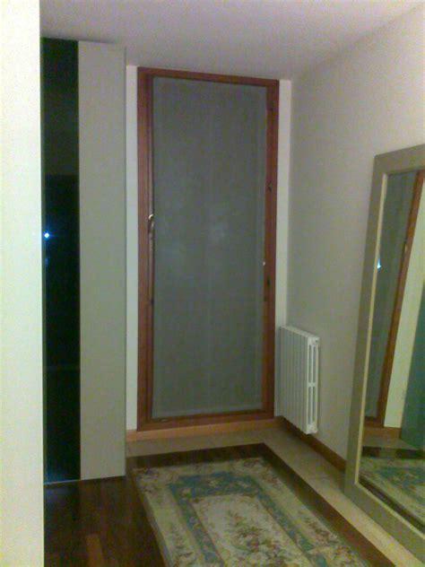 tende per porta finestra tende cucina porta finestra il meglio design degli