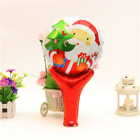 themed decorations for sale aliexpress buy free shipping 20pcs lot