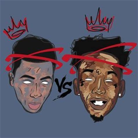 Drawing Symbols Nba Youngboy by Nba Boy Drawing Pictures To Pin On Thepinsta