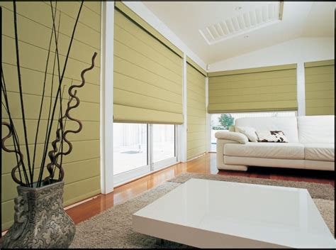 window blinds ideas 5 window treatments ideas to implement in your home