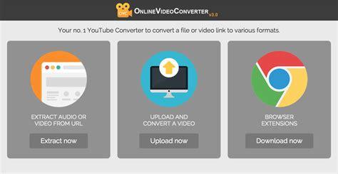 converter video online come scaricare video da youtube con quot online video