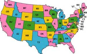 map of us states and canadian provinces suffya buzz