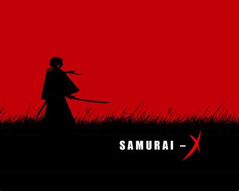 Samurai X fondos de pantalla wallpapers gratis samurai x wallpaper
