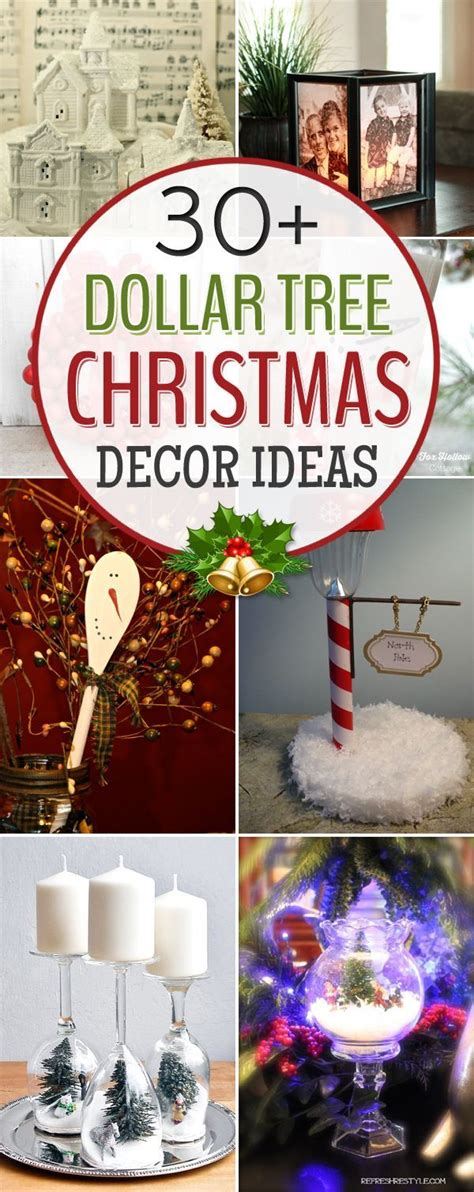 Dollar Tree Home Decor Ideas 25 best ideas about dollar tree christmas on pinterest