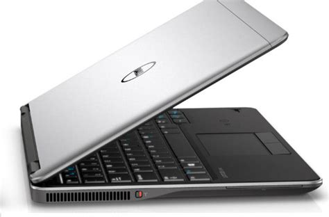 Kh A Chu T Laptop Asus P550l dell latitude e7240 intel i7 4600u ram 8gb ssd 128gb intel hd graphics 4400 12